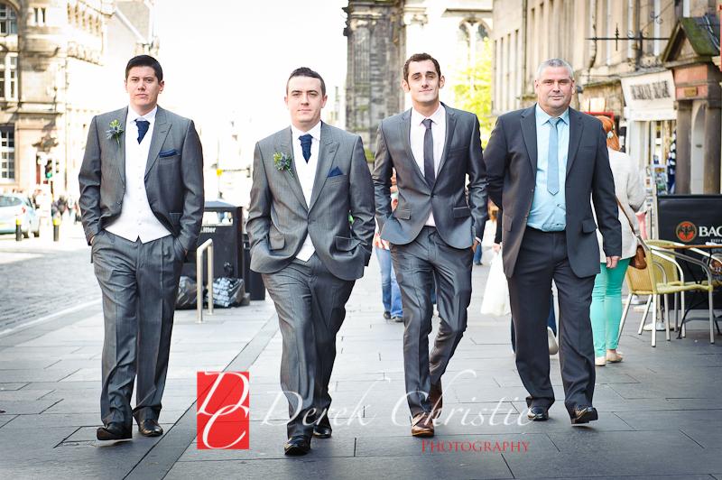 Carlyn-Bens-Wedding-at-The-Hub-Edinburgh-11-of-59.jpg