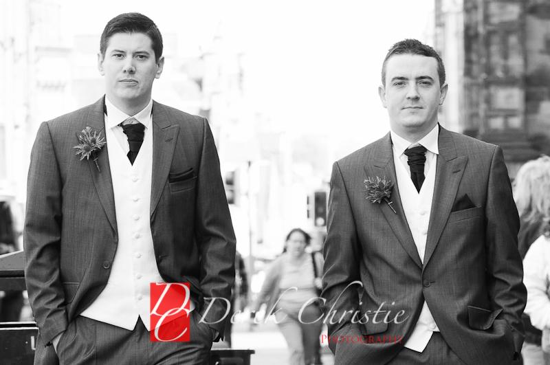 Carlyn-Bens-Wedding-at-The-Hub-Edinburgh-12-of-59.jpg