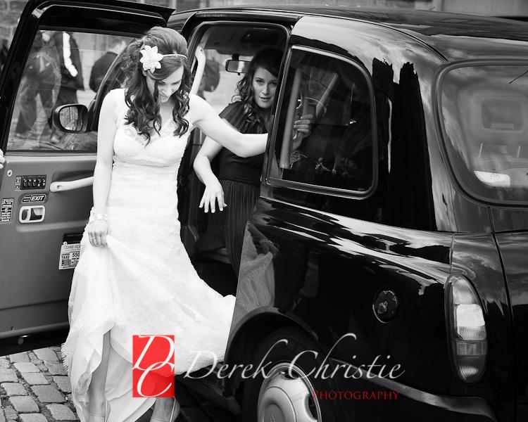 Carlyn-Bens-Wedding-at-The-Hub-Edinburgh-16-of-59.jpg