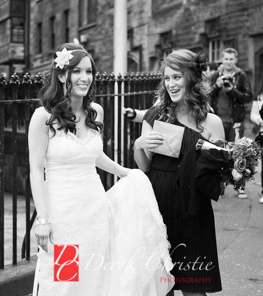 Carlyn-Bens-Wedding-at-The-Hub-Edinburgh-17-of-59.jpg