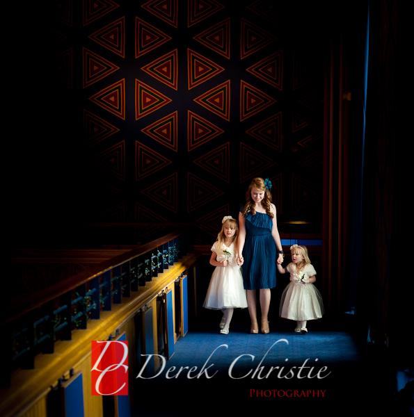 Carlyn-Bens-Wedding-at-The-Hub-Edinburgh-20-of-59.jpg