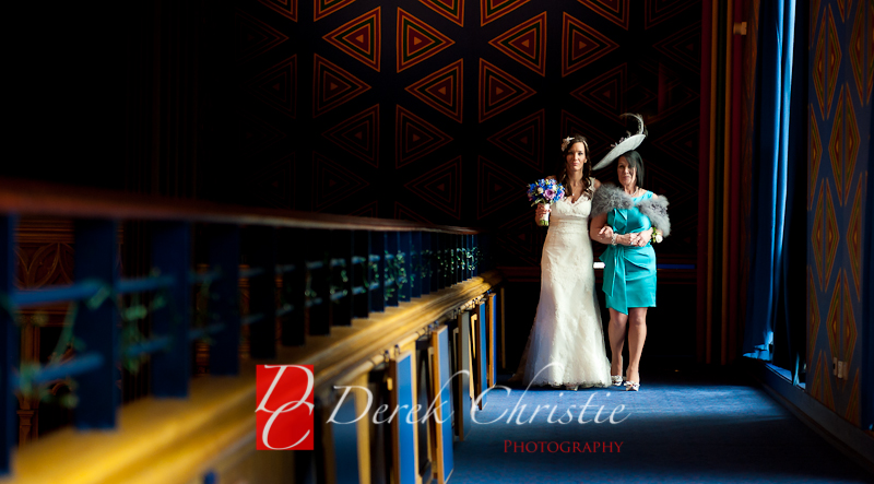 Carlyn-Bens-Wedding-at-The-Hub-Edinburgh-21-of-59.jpg
