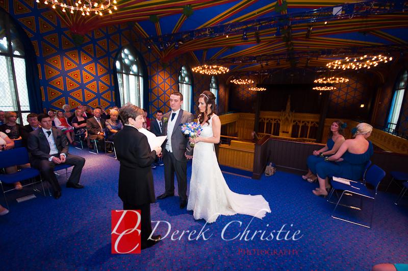 Carlyn-Bens-Wedding-at-The-Hub-Edinburgh-22-of-59.jpg