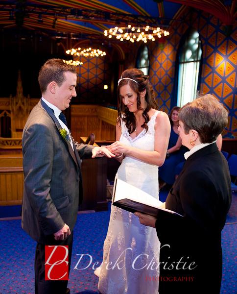 Carlyn-Bens-Wedding-at-The-Hub-Edinburgh-23-of-59.jpg
