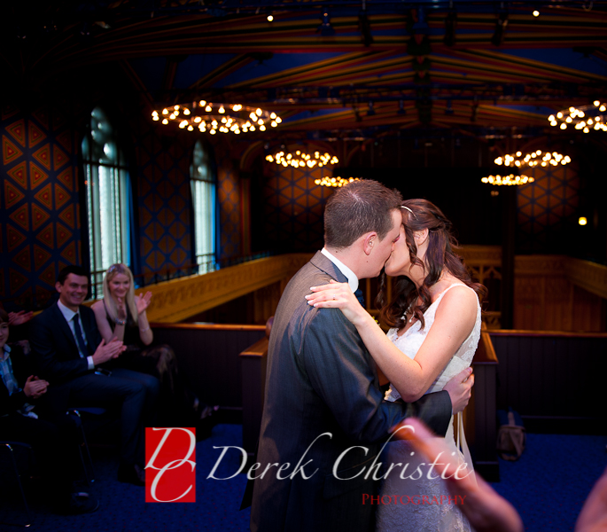 Carlyn-Bens-Wedding-at-The-Hub-Edinburgh-24-of-59.jpg