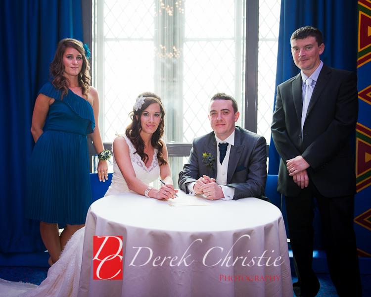 Carlyn-Bens-Wedding-at-The-Hub-Edinburgh-25-of-59.jpg