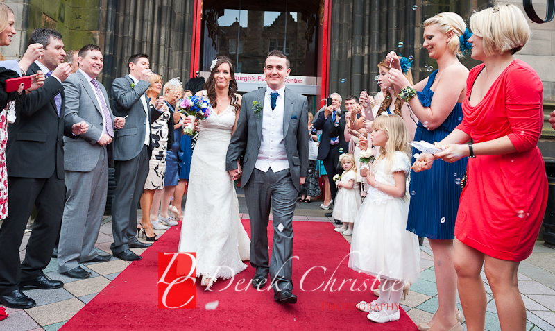 Carlyn-Bens-Wedding-at-The-Hub-Edinburgh-27-of-59.jpg