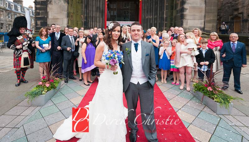 Carlyn-Bens-Wedding-at-The-Hub-Edinburgh-28-of-59.jpg