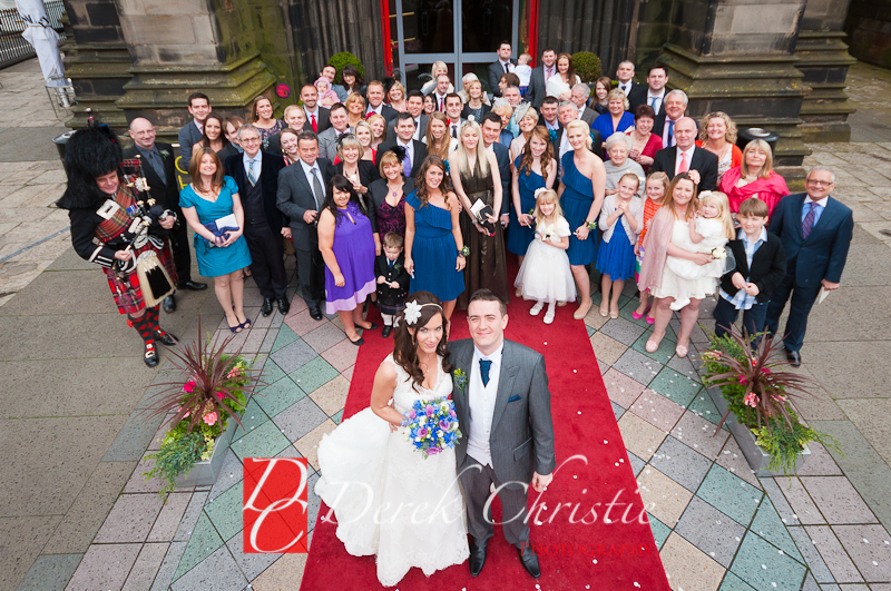 Carlyn-Bens-Wedding-at-The-Hub-Edinburgh-29-of-59.jpg