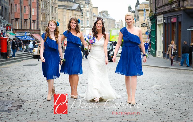 Carlyn-Bens-Wedding-at-The-Hub-Edinburgh-33-of-59.jpg