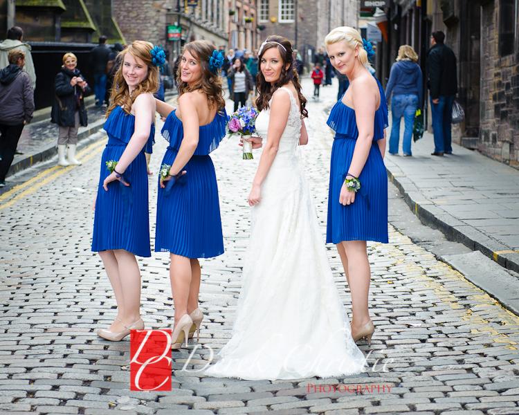 Carlyn-Bens-Wedding-at-The-Hub-Edinburgh-36-of-59.jpg