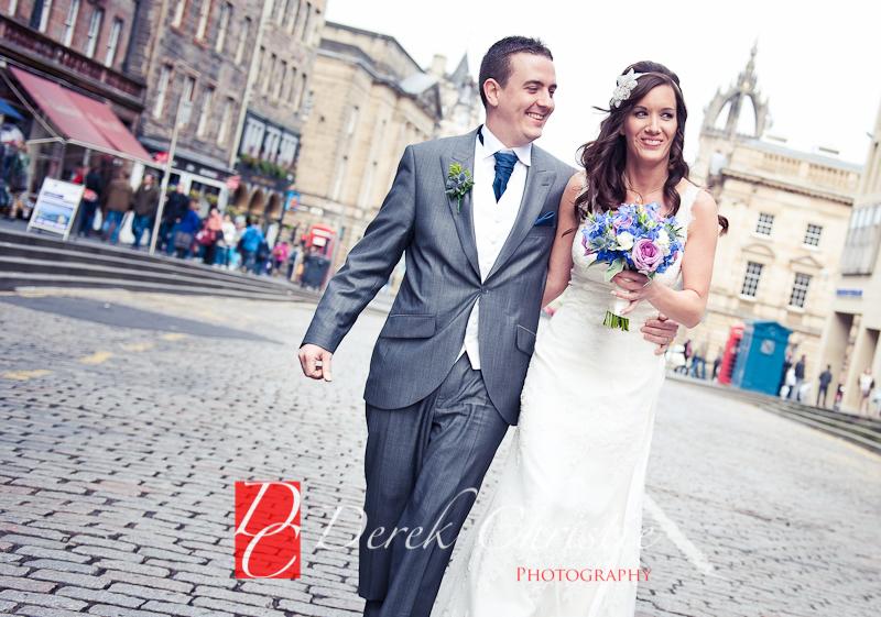 Carlyn-Bens-Wedding-at-The-Hub-Edinburgh-38-of-59.jpg