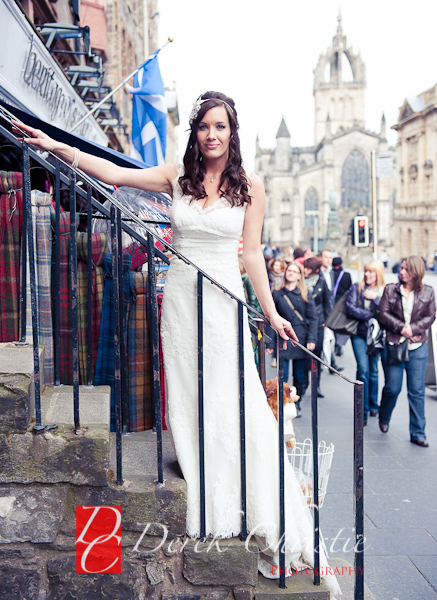 Carlyn-Bens-Wedding-at-The-Hub-Edinburgh-39-of-59.jpg