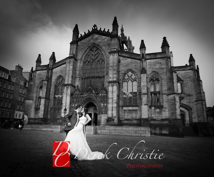 Carlyn-Bens-Wedding-at-The-Hub-Edinburgh-40-of-59.jpg