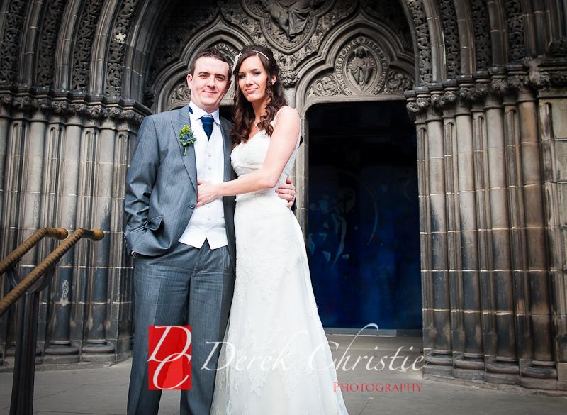 Carlyn-Bens-Wedding-at-The-Hub-Edinburgh-41-of-59.jpg