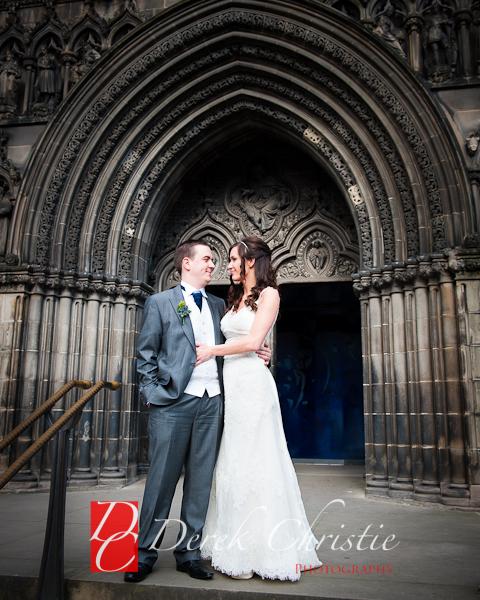 Carlyn-Bens-Wedding-at-The-Hub-Edinburgh-42-of-59.jpg