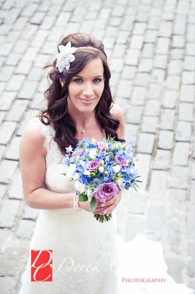 Carlyn-Bens-Wedding-at-The-Hub-Edinburgh-43-of-59.jpg