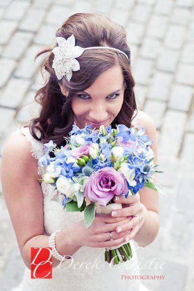 Carlyn-Bens-Wedding-at-The-Hub-Edinburgh-44-of-59.jpg