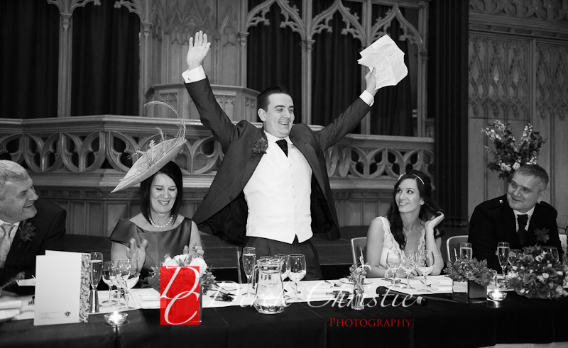 Carlyn-Bens-Wedding-at-The-Hub-Edinburgh-46-of-59.jpg