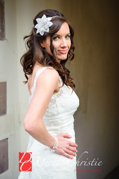 Carlyn-Bens-Wedding-at-The-Hub-Edinburgh-45-of-59.jpg