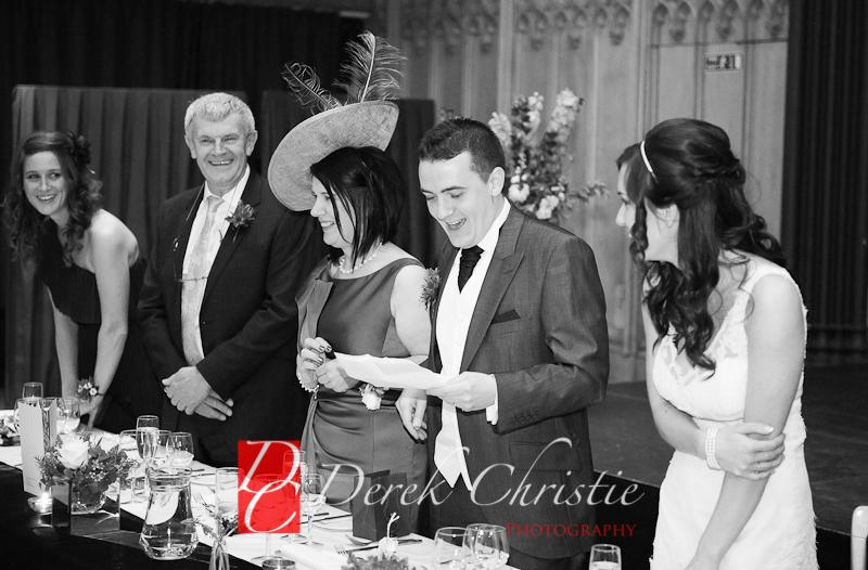 Carlyn-Bens-Wedding-at-The-Hub-Edinburgh-47-of-59.jpg