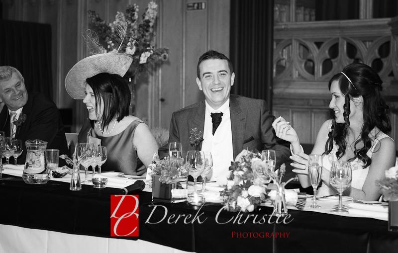 Carlyn-Bens-Wedding-at-The-Hub-Edinburgh-48-of-59.jpg