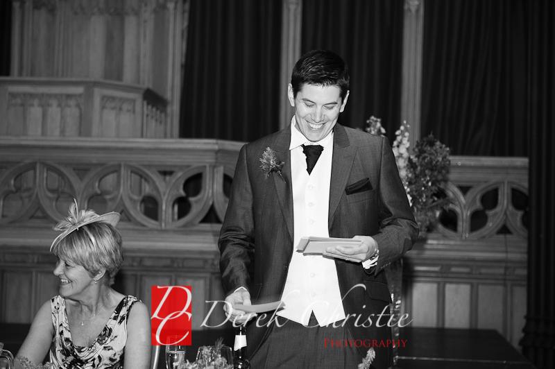 Carlyn-Bens-Wedding-at-The-Hub-Edinburgh-49-of-59.jpg