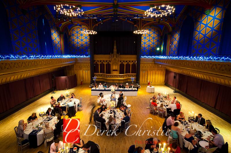 Carlyn-Bens-Wedding-at-The-Hub-Edinburgh-50-of-59.jpg