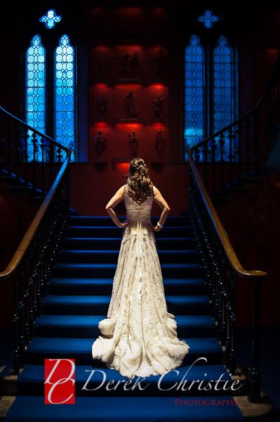 Carlyn-Bens-Wedding-at-The-Hub-Edinburgh-51-of-59.jpg