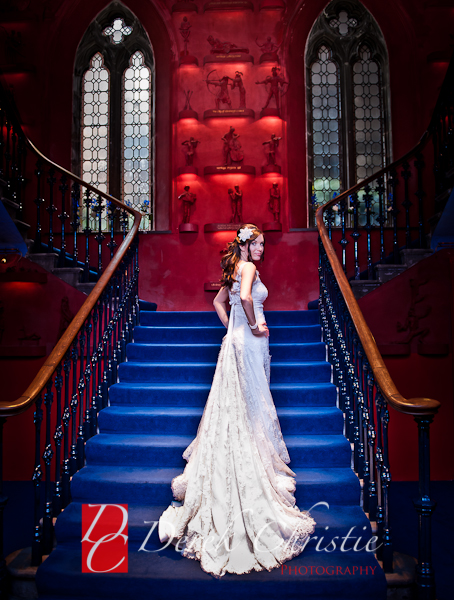 Carlyn-Bens-Wedding-at-The-Hub-Edinburgh-52-of-59.jpg