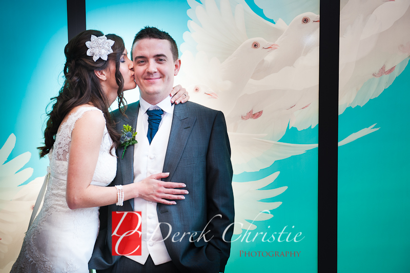 Carlyn-Bens-Wedding-at-The-Hub-Edinburgh-54-of-59.jpg