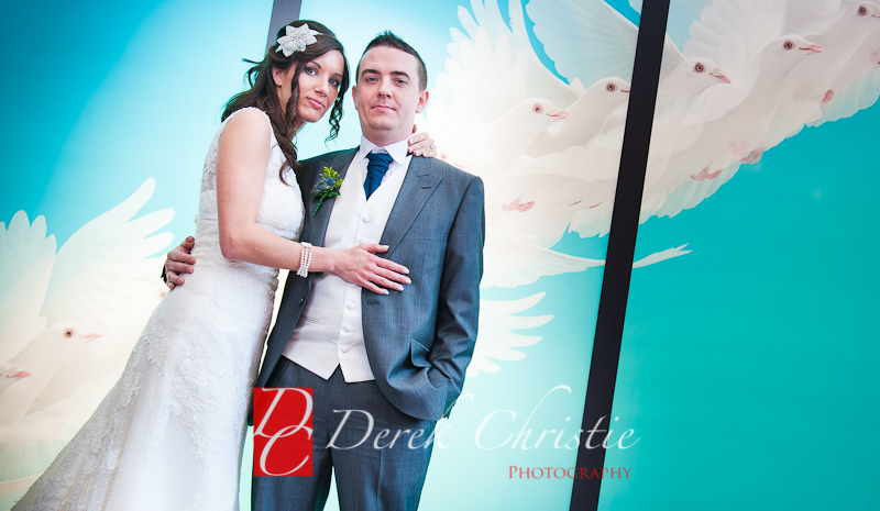Carlyn-Bens-Wedding-at-The-Hub-Edinburgh-55-of-59.jpg