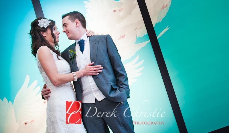 Carlyn-Bens-Wedding-at-The-Hub-Edinburgh-56-of-59.jpg
