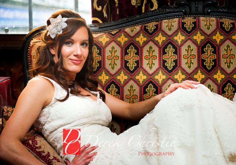 Carlyn-Bens-Wedding-at-The-Hub-Edinburgh-58-of-59.jpg