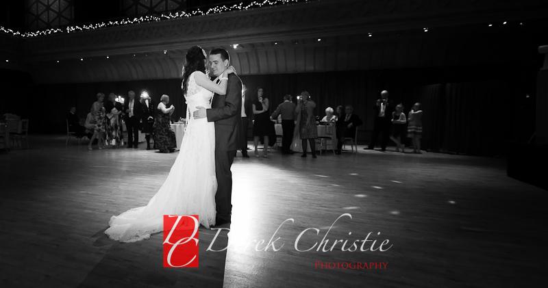 Carlyn-Bens-Wedding-at-The-Hub-Edinburgh-59-of-59.jpg