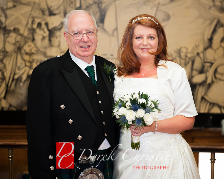 Nicola-Philips-Wedding-at-Dalhousie-Castle-5-of-31.jpg