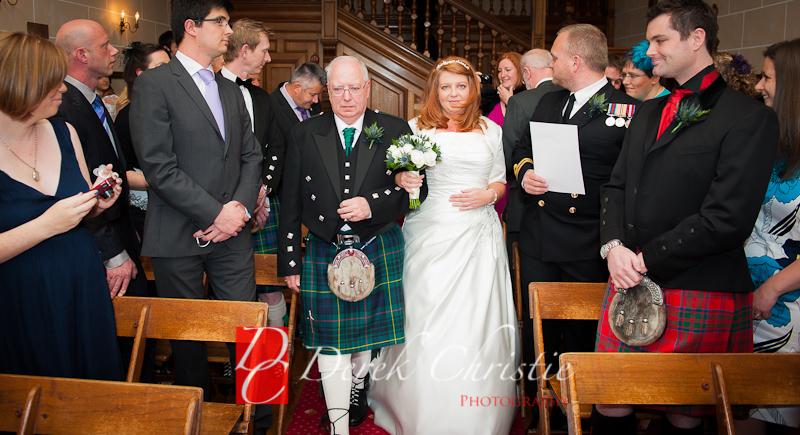 Nicola-Philips-Wedding-at-Dalhousie-Castle-6-of-31.jpg