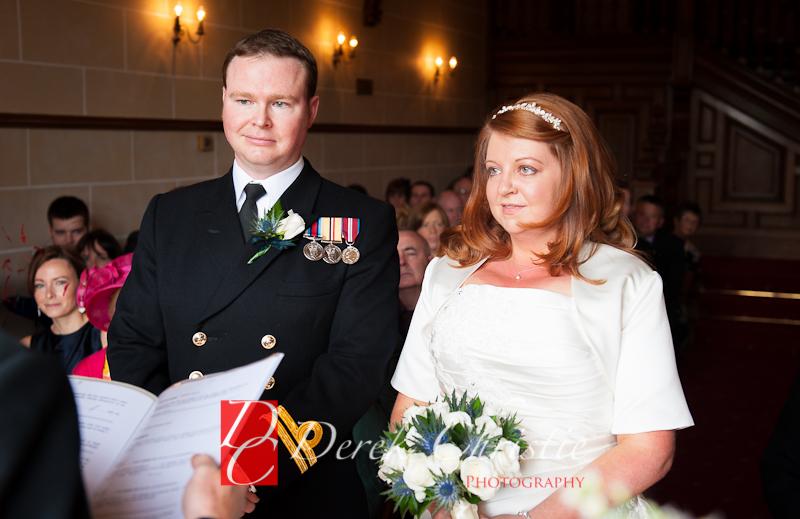 Nicola-Philips-Wedding-at-Dalhousie-Castle-7-of-31.jpg