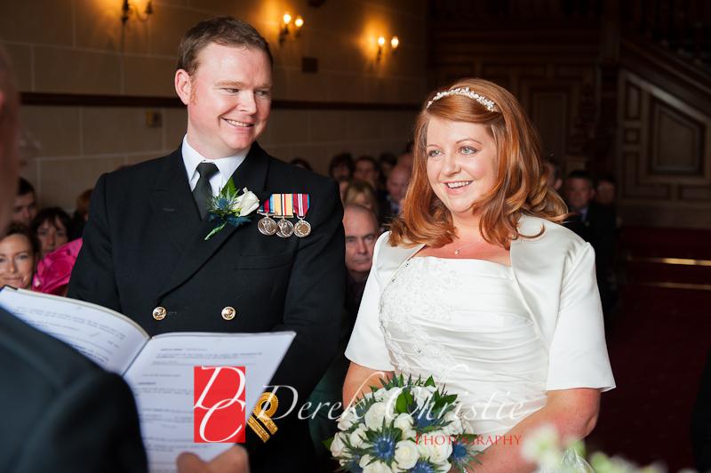 Nicola-Philips-Wedding-at-Dalhousie-Castle-9-of-31.jpg