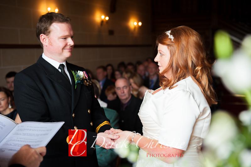 Nicola-Philips-Wedding-at-Dalhousie-Castle-10-of-31.jpg