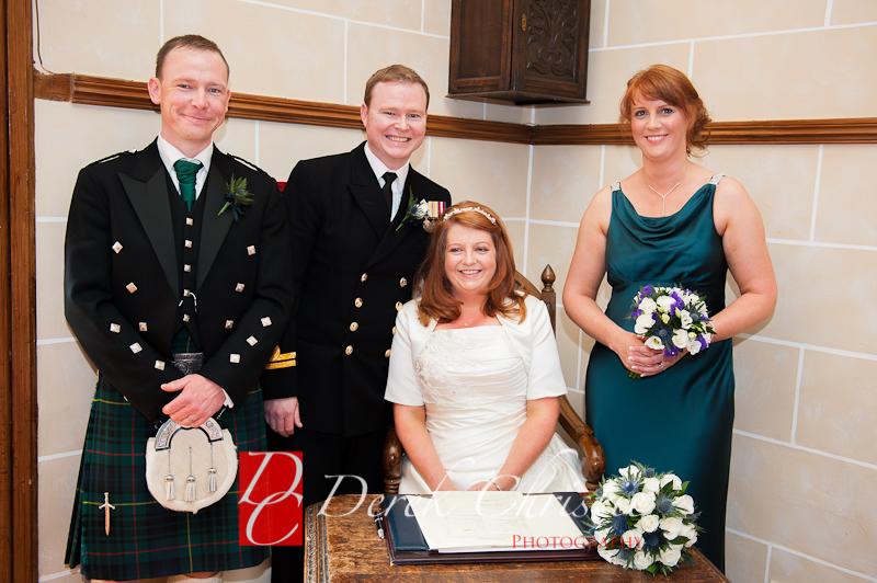 Nicola-Philips-Wedding-at-Dalhousie-Castle-12-of-31.jpg