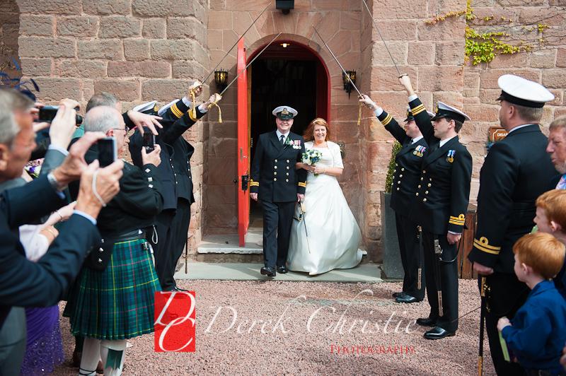 Nicola-Philips-Wedding-at-Dalhousie-Castle-13-of-31.jpg