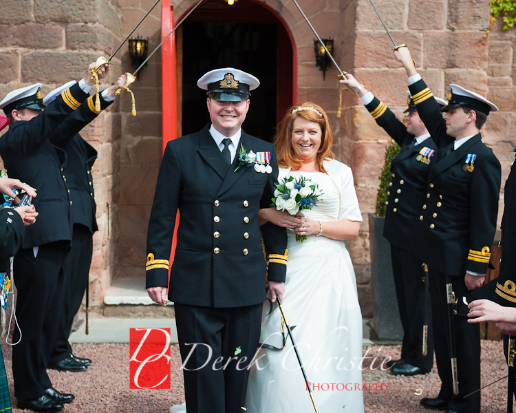 Nicola-Philips-Wedding-at-Dalhousie-Castle-14-of-31.jpg
