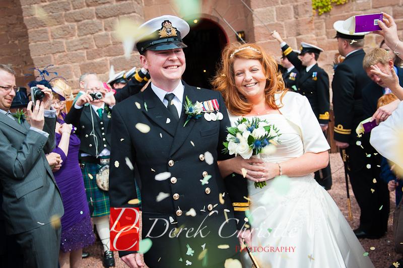 Nicola-Philips-Wedding-at-Dalhousie-Castle-15-of-31.jpg