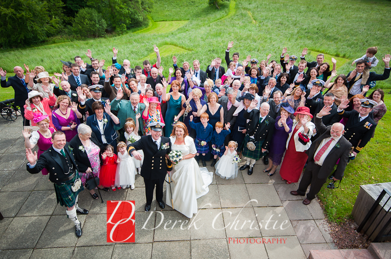 Nicola-Philips-Wedding-at-Dalhousie-Castle-16-of-31.jpg