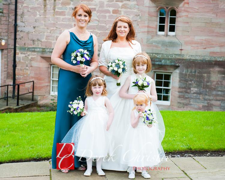 Nicola-Philips-Wedding-at-Dalhousie-Castle-17-of-31.jpg