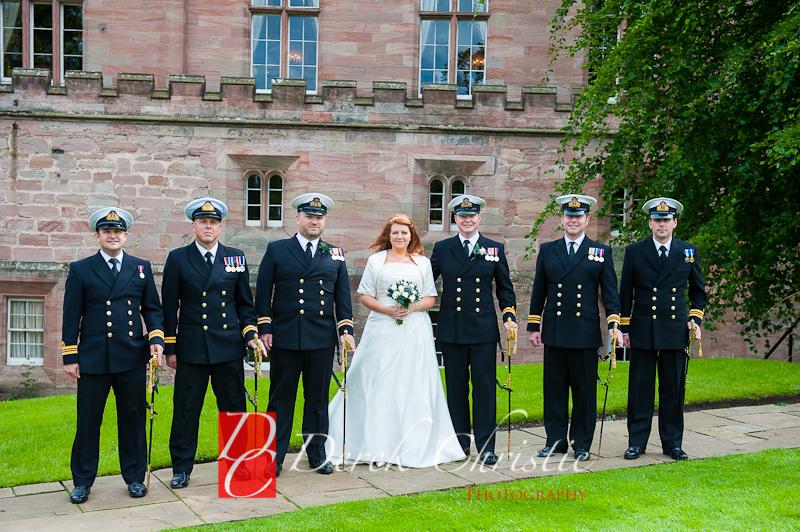 Nicola-Philips-Wedding-at-Dalhousie-Castle-18-of-31.jpg