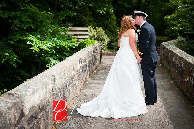 Nicola-Philips-Wedding-at-Dalhousie-Castle-22-of-31.jpg