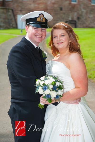 Nicola-Philips-Wedding-at-Dalhousie-Castle-23-of-31.jpg