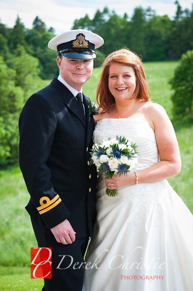 Nicola-Philips-Wedding-at-Dalhousie-Castle-24-of-31.jpg